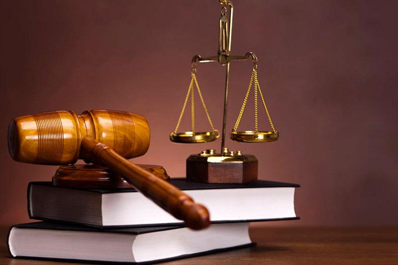 derecho detectives privados