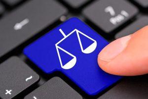 asesorias abogados