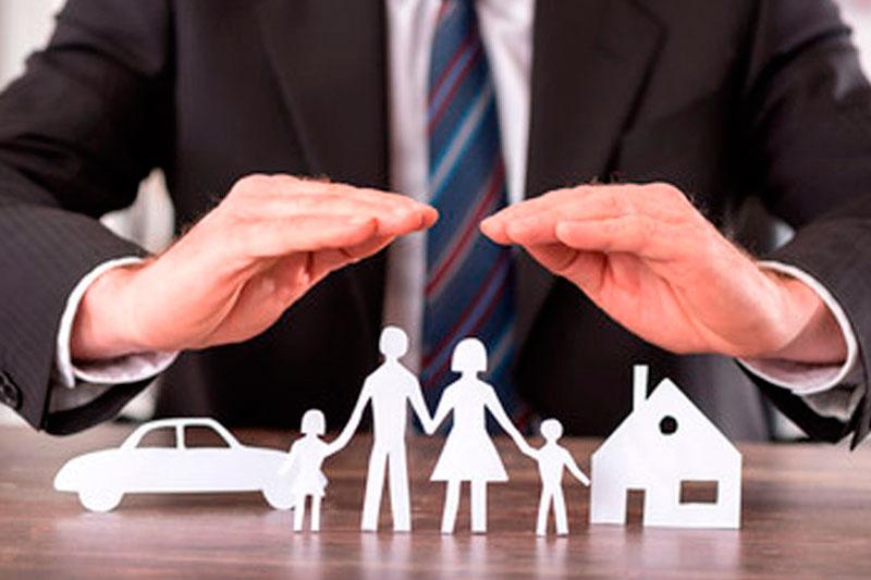 derecho familia asturias