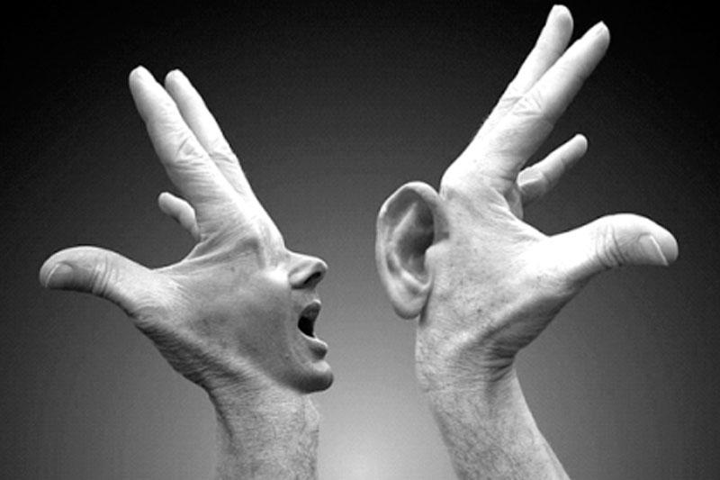 deteccion escuchas asturias