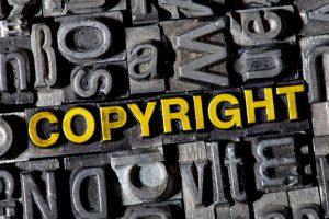 falsificacion marcas