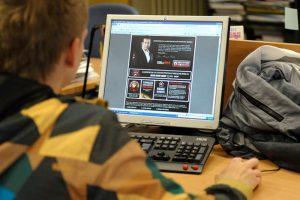 ludopatia poker online