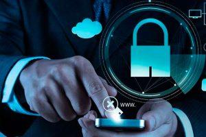 reglamento seguridad privada